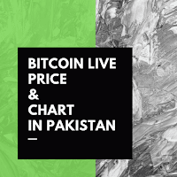 https://www.mastershareprice.com/2019/12/bitcoin-price-in-pakistan-1-btc-to-pkr.html