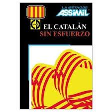 Download free ebook El catalan sin esfuerzo pdf