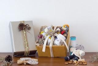 http://www.giftngo.gift/en/