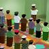 Ustadzah Fitriani Najib : Manfaat Sholat Tarawih di Bulan Ramadhan