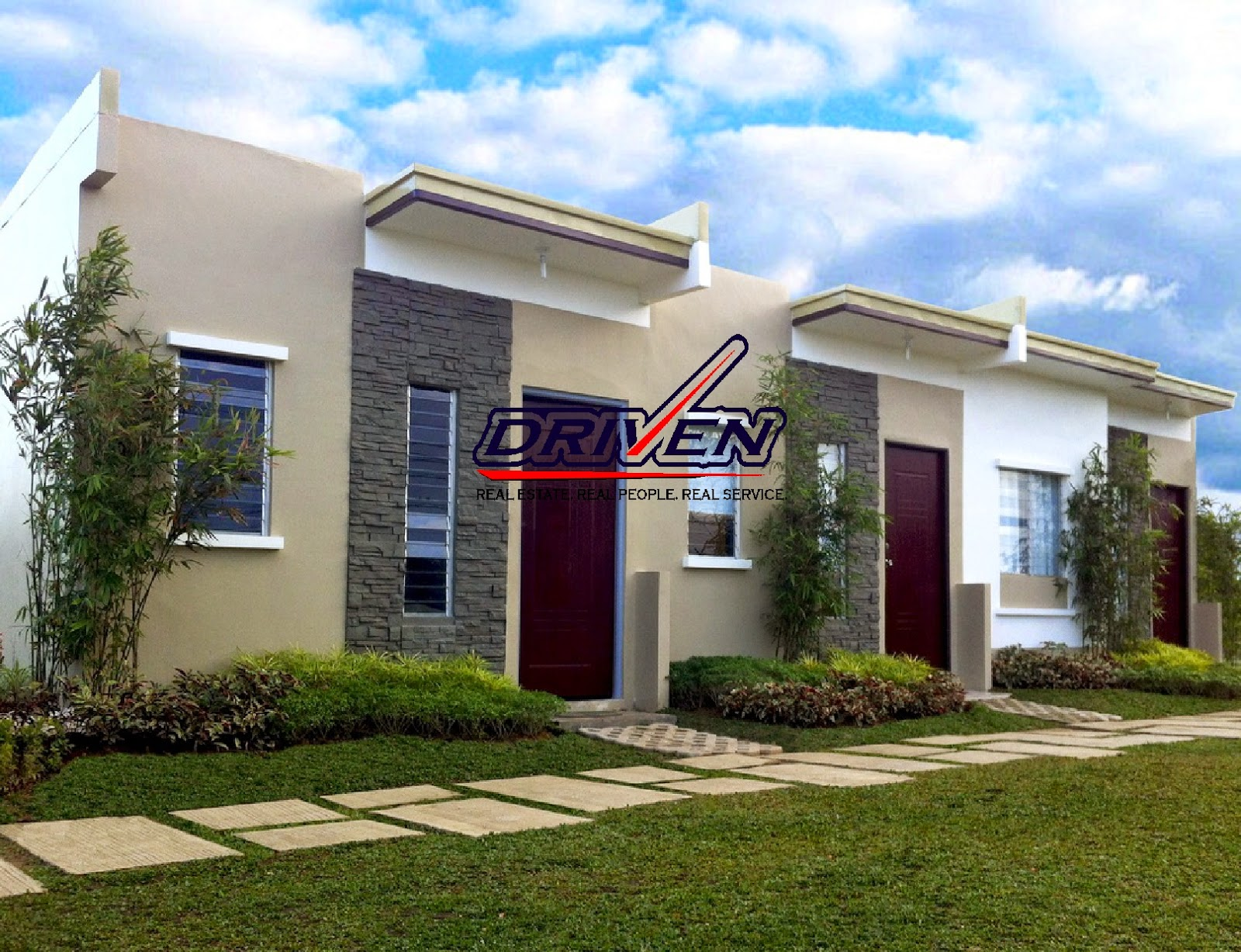 Bella Villa Homes Floor Plans Affordable Rent To Own Houses In Manila Bulacan Cavite
