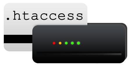 تخطي جميع الحمايات ب واسطة ملف htaccess