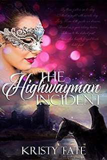 https://www.amazon.com/Highwayman-Incident-time-travel-romance-Witching-ebook/dp/B00QL15NQ8