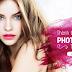 Học photoshop một cách bài bản dể trở thành nhà thiết kế chuyên nghiệp