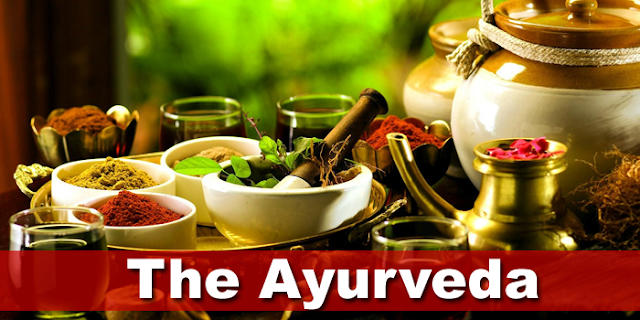 Swine flu treatment in Ayurveda in Hindi   स्वाइन फ्लू की आयुर्वेदिक दवाई / इलाज