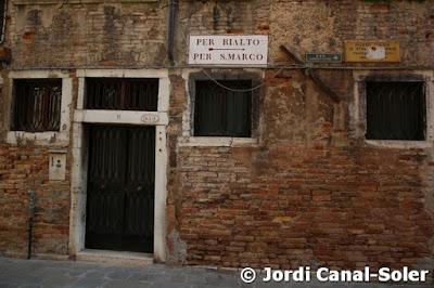 Puerta de Venecia