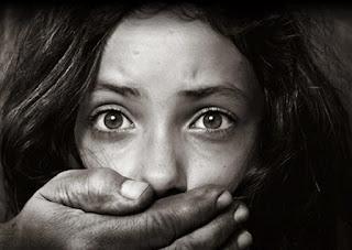 O que a Bíblia diz sobre a violência doméstica ou abuso?