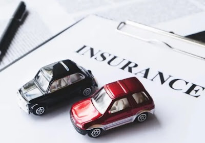 How a DUI or DWI Can Affect Your Car Insurance
