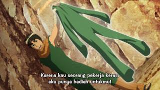 Download Boruto – Naruto Next Generation Episode 16 Subtitle Indonesia