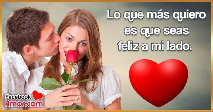 Imágenes de amor para compartir en whatsapp gratis