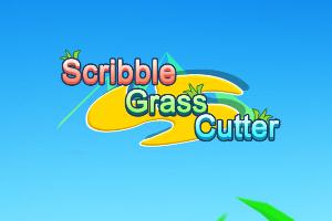 scribble-grass-cutter