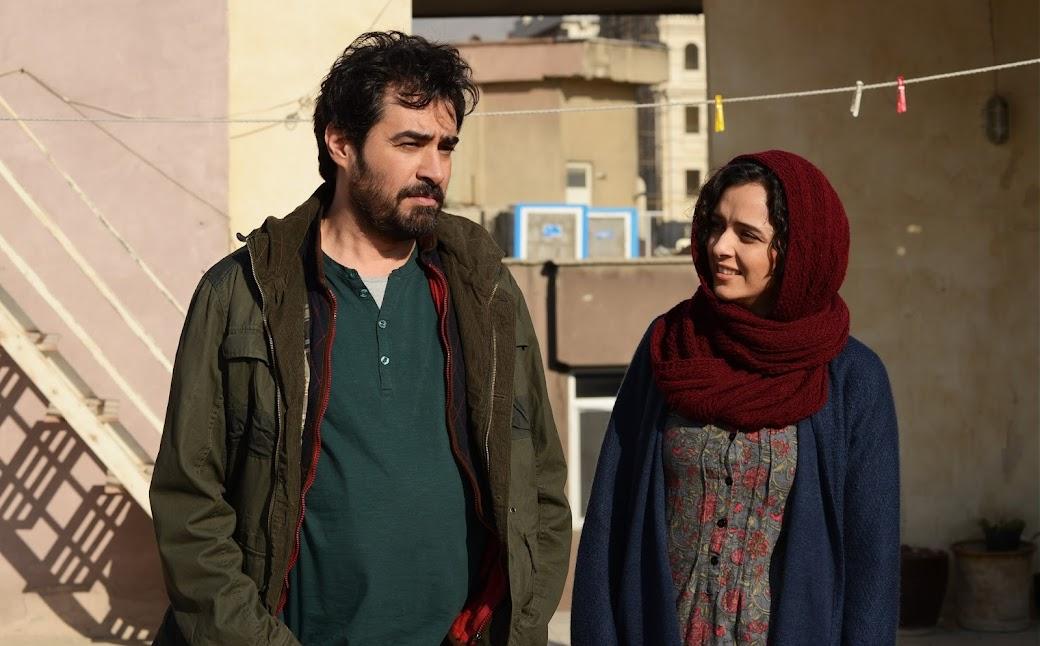 Oscar 2017 | 9 filmes se mantém na corrida ao Prêmio de Melhor Filme Estrangeiro