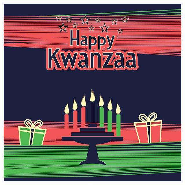 Kwanzaa Wishes for Instagram