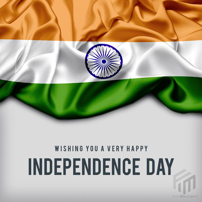 15 August India Independence Day Big Bundle Pack