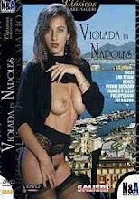 Violada en Nápoles xXx (2003)