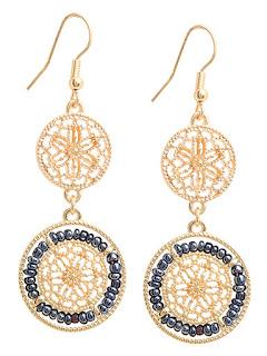 earring-orecchini-oro