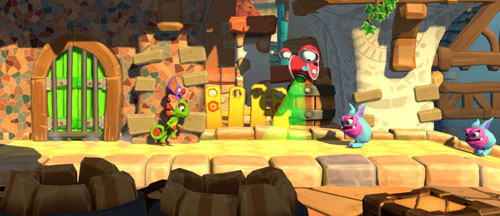 yooka-laylee-and-the-impossible-lair-new-game-pc-ps4-xbox-switch
