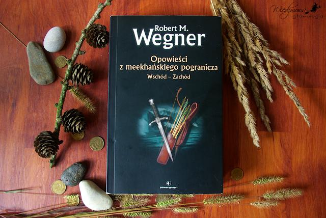 Wiedźmowa głowologia, recenzje książek, fantastyka, książki polskich autorów, wydawnictwo Powergraph