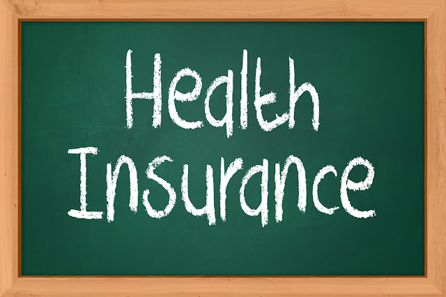 List of Top Health Insurance Companies in US