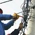 Za subotu najavljena isključenja električne energije na općini Lukavac