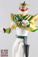 Lightning Collection Lord Drakkon 26