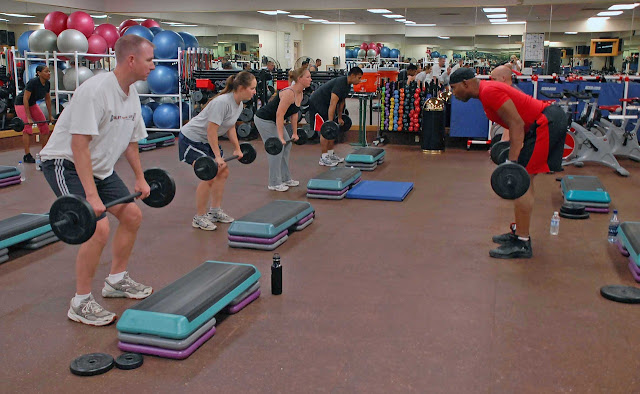 How to Choose a Gym, How to Choose a Reliable Fitness Coach - Know