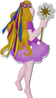 https://1.bp.blogspot.com/-_hTXz5cQKI4/XWLT9f_3mvI/AAAAAAABN9w/JcQboD_GP_MJiYLplMAnBbhsTxEaeGEIwCLcBGAs/s400/FairyGlennWandFairy2_TlcCreations.png