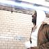 "YFN LUCCI GETS EMOTIONAL IN NEW VIDEO FOR ""AMERICA"" FEAT. BIGGA RANKIN - @YFNLUCCI @BiggaRankin00"