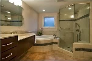 plumbing Bathroom, Shower Plumbers, Toilet Plumbers