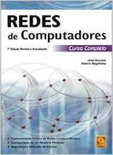 Curso Completo de Redes Download Grátis
