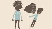 3 τρόποι να απαντήσεις αποστομωτικά σε προσβολές από αγενείς ανθρώπους!