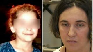 Είχα ένα τέλειο παιδί, ξαφνικά φυτό: Συγκλονίζει η μητέρα της 8χρονης Αλεξίας που χτυπήθηκε από αδέσποτη σφαίρα