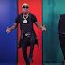 VIDEO l Ibraah Ft Harmonize - One Night stand