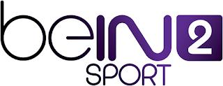 bein sport 2 live online بث مباشر قناة بي ان سبورت2