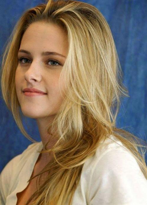 Mf kurze blonde haare - 3 1