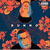 AUDIO | Stogie T – Dunno ft. Nasty C (Mp3) Download