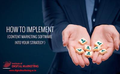 www.digitalmarketing.ac.in\contentmarketingplatform.jpeg