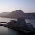 """Ναύπλιο:Η παραμυθένια πόλη  .....σκηνικό της  τηλεοπτικής σειράς  """"' Έξαψη""""[βίντεο]"""