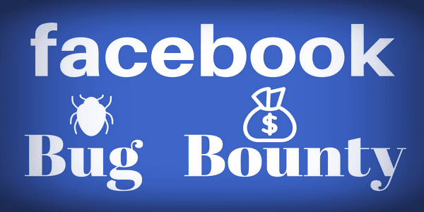 الربح-من-اكتشاف-ثغرات-على-فيسبوك