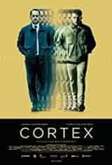 Imagem Cortex - Dublado