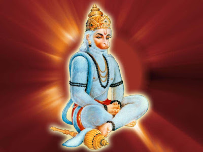 hanumanji-sitting-for-maditation-pictures-imgs