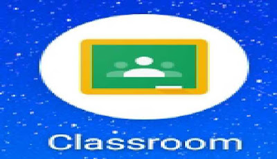 laman kelas,google kelas,penggunaan,menghemat paket