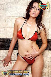 Foto-Model-Sexy-Nira-Amarta-9
