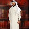 Download Syeikh Nabil Ar Rifai ( نبيل الرفاعي ) Mp3 Murottal Quran 30 Juz