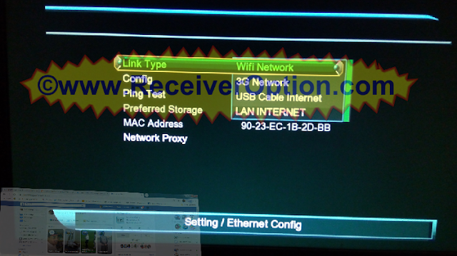 MAFIA 999 HD RECEIVER SOFTWARE NEW UPDATE WITH NASHARE PRO OPTION