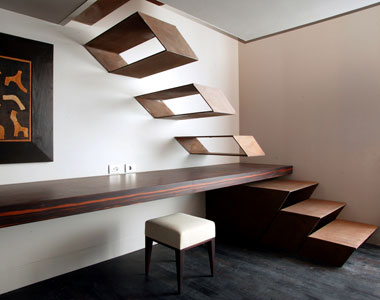 If You Are Planning To Do Your Own Modern Interior Design Then Have A Plan Just Like The Professionals Need Know What