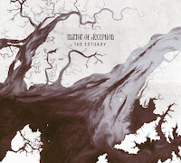 Mirror of Deception - The Estuary