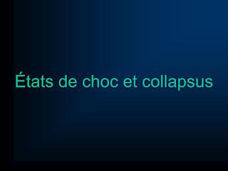 États de choc et collapsus.pdf