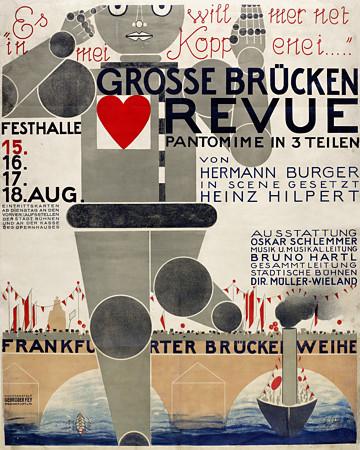 https://venusprints.com.au/collections/vintage-posters-prints-large-format/products/vintage-posters-prints-great-bridge-revue-art348