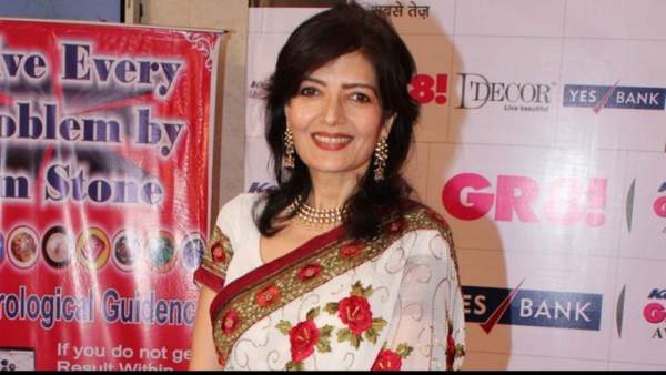 sonu walia and 3 khans